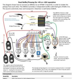db918 2 wiring diagram [ 791 x 1024 Pixel ]