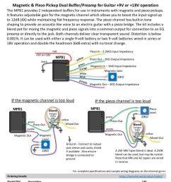 mpb1 918 wiring diagram [ 791 x 1024 Pixel ]