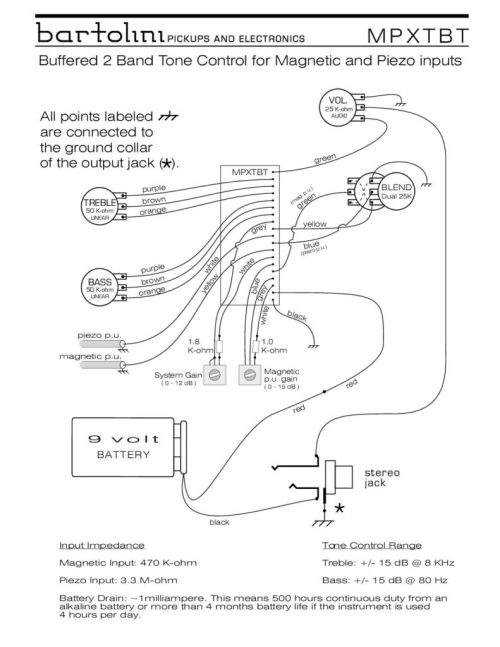 small resolution of mpxtbt wiring diagram
