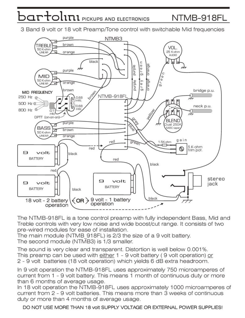 hight resolution of ntmb 918fl wiring diagram