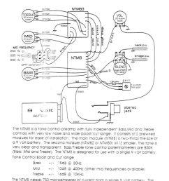 ntmb wiring archive [ 787 x 1024 Pixel ]