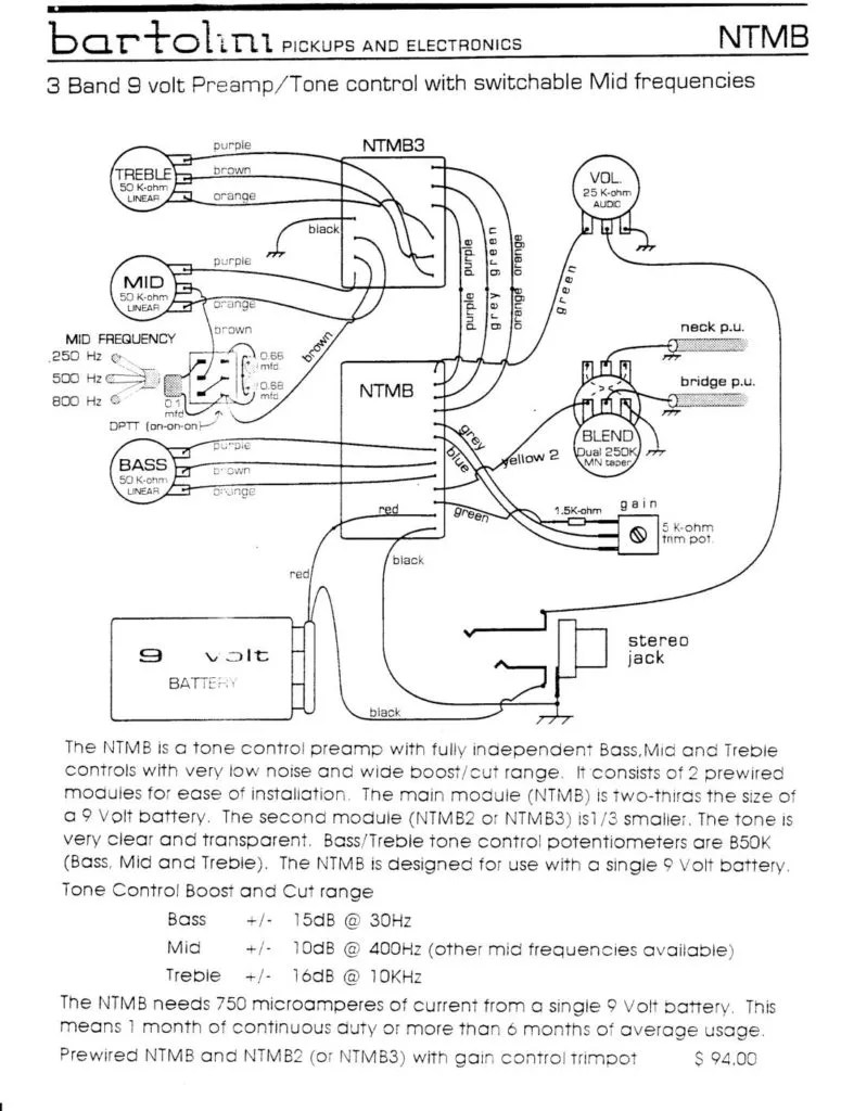 hight resolution of ntmb wiring archive