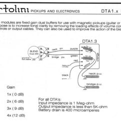 3 Conductor Pickup Wiring Diagram Ford Econoline Obp Library