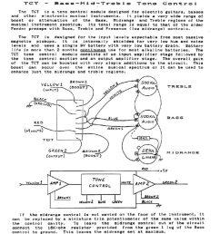 tct original wiring diagram [ 791 x 1024 Pixel ]