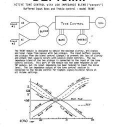 tbibt wiring diagram [ 788 x 1024 Pixel ]