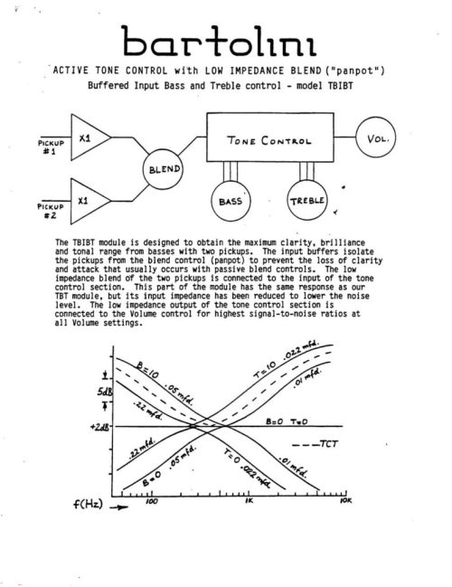 small resolution of tbibt wiring diagram