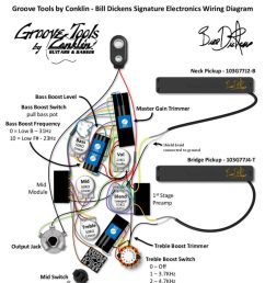 groove tools by conklin bartolini hr gtbd 7 wiring diagram [ 791 x 1024 Pixel ]