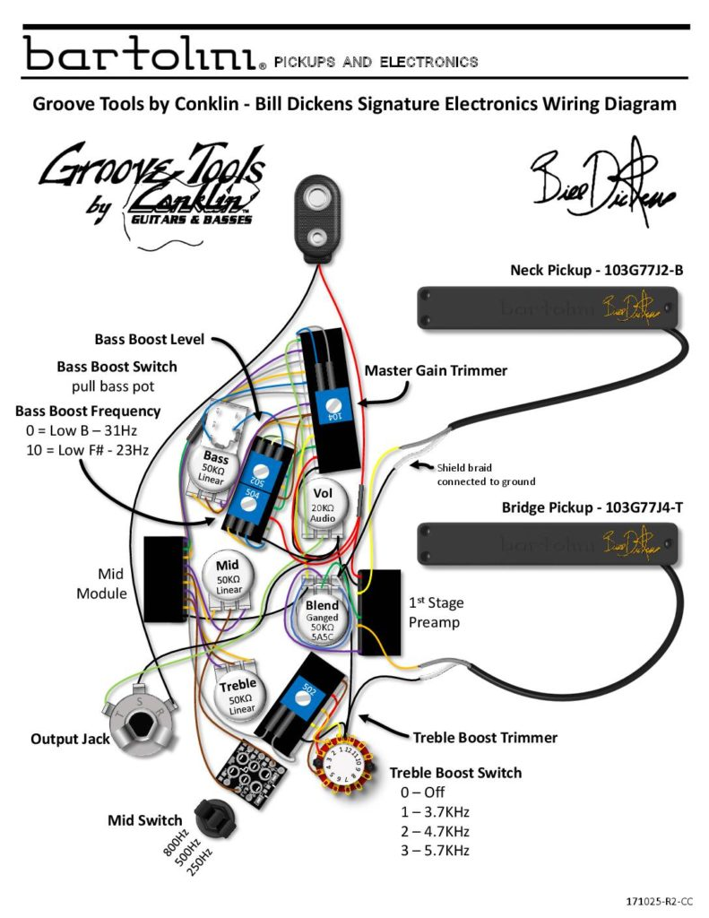 hight resolution of groove tools by conklin bartolini hr gtbd 7 wiring diagram