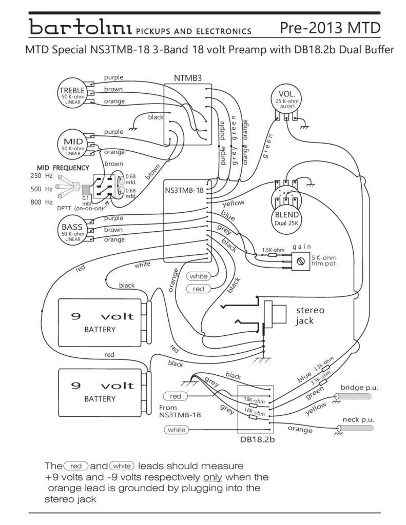 tobias growler wiring diagram