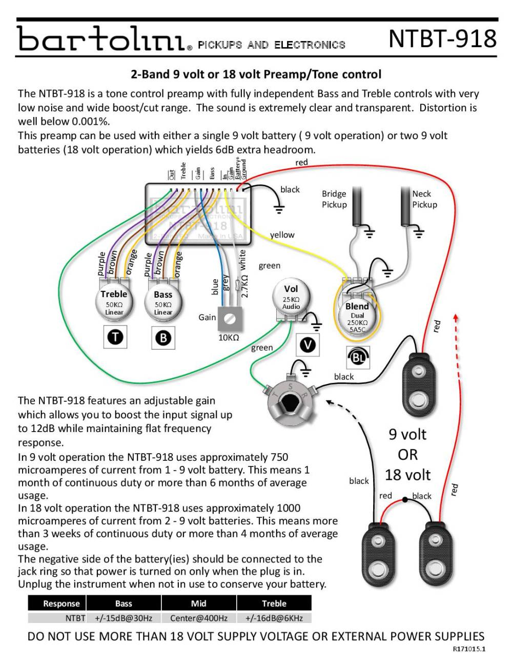 medium resolution of ntbt wiring diagram