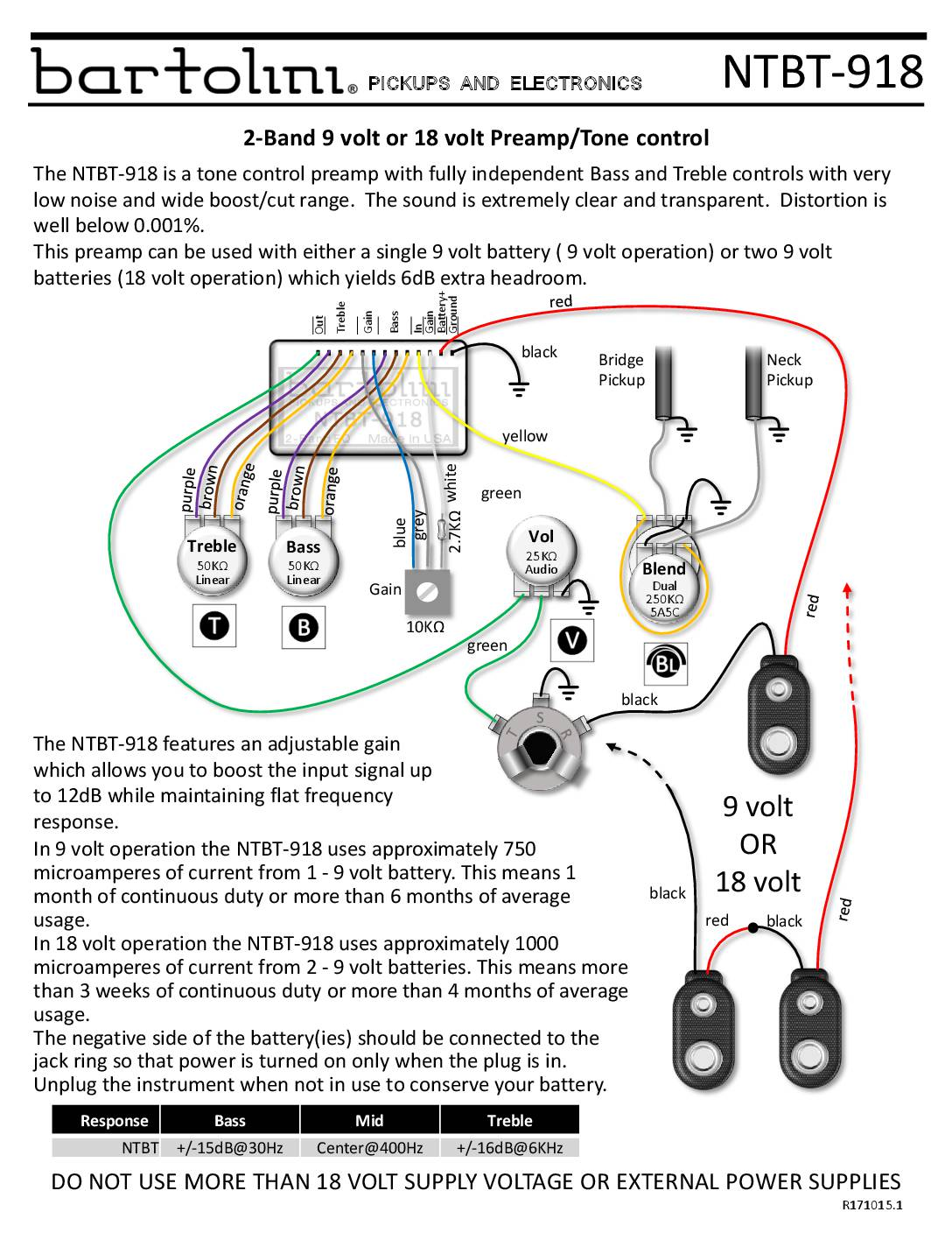 hight resolution of ntbt wiring diagram
