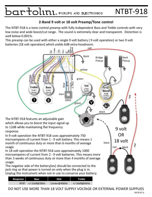 small resolution of ntbt wiring diagram