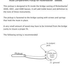 6jh wiring diagram [ 791 x 1024 Pixel ]