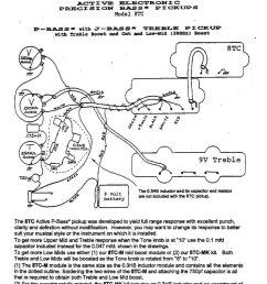 8tc 9v wiring diagram [ 786 x 1024 Pixel ]