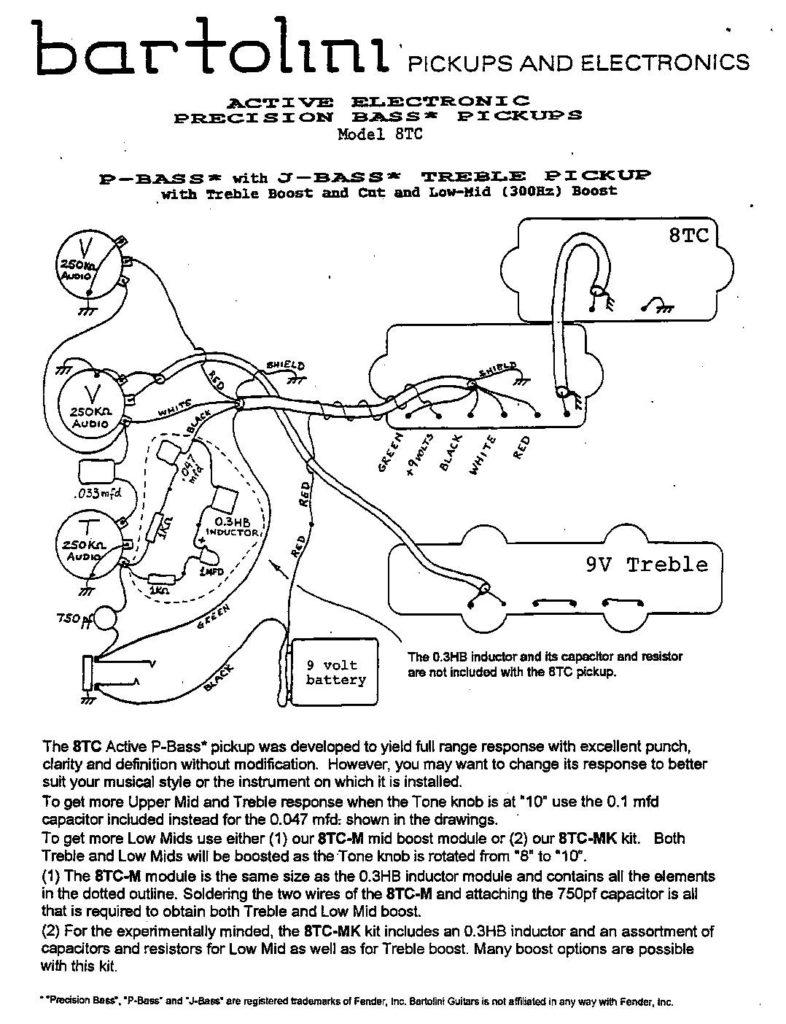 hight resolution of 8tc 9v wiring diagram