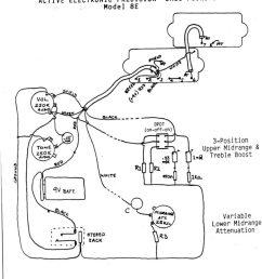 8e wiring diagram [ 791 x 1024 Pixel ]