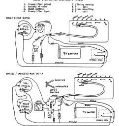 e90 active humbucker wiring [ 789 x 1024 Pixel ]