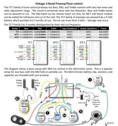 wiring diagrams bartolini pickups electronics switchable pre amp wiring harness diagram [ 791 x 1024 Pixel ]
