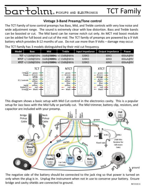 small resolution of tct wiring diagram