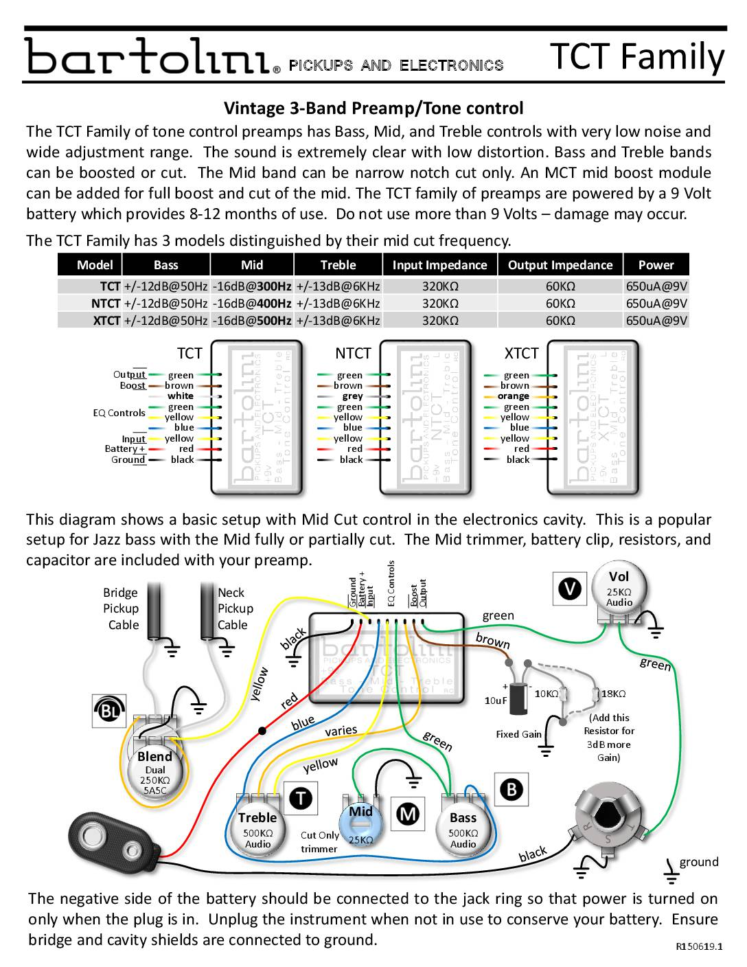 hight resolution of tct wiring diagram