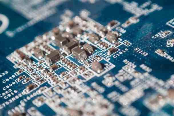 pc-hardware-detail-1241583