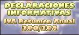 declaraciones-informativas-resumen-anual-iva