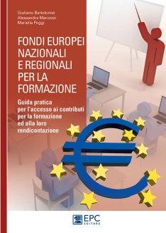 Fondi-europei-nazionali-e-regionali-per-la-formazione
