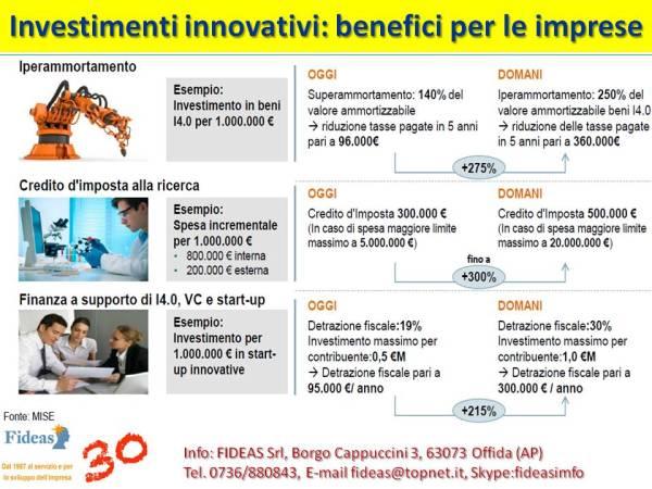 creditoimposta-rs-investimenti-innovativi