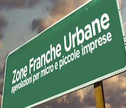 zone-franche-urbane-Sisma.jpg