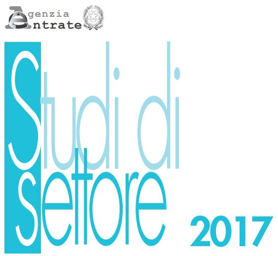StudidiSettore2017