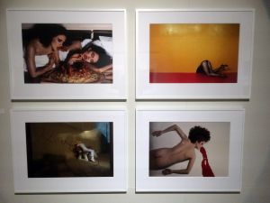 Guy_Bourdin-Somerset_House-7.jpg