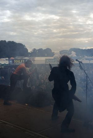 Hell-Zwarte Kross 2012_BAR4515-s.jpg