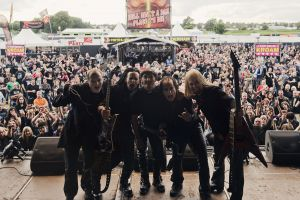 Hell-Zwarte Kross 2012_BAR4633-s.jpg
