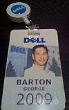 D_Badge