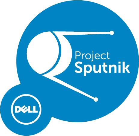 Sputnik has landed! Introducing the Dell XPS 13 Laptop, Developer Edition (2/2)