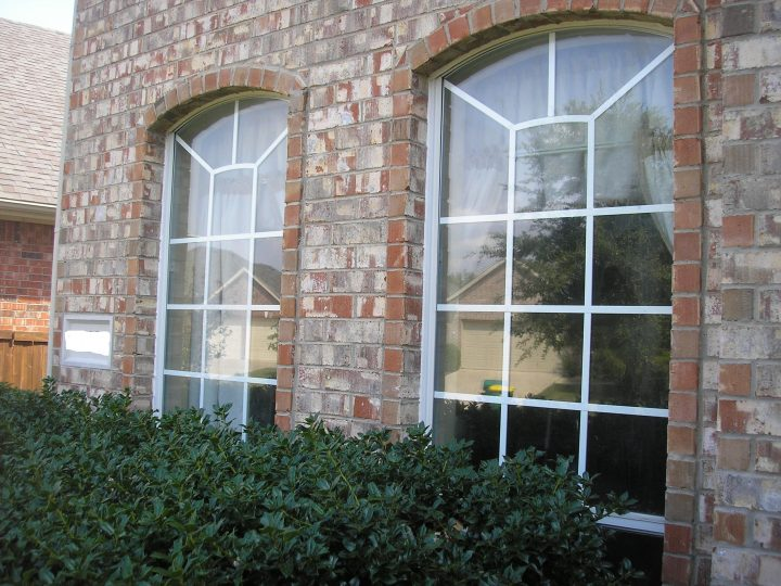 Save Money with Insulated Glass Windows