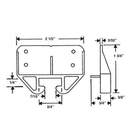 Aluminum Wire Guide XHHW Wire Wiring Diagram ~ Odicis