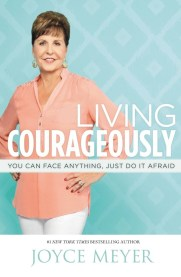 living-courageously
