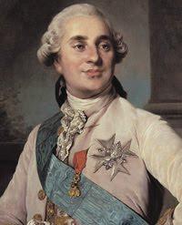 Ludwik XVI