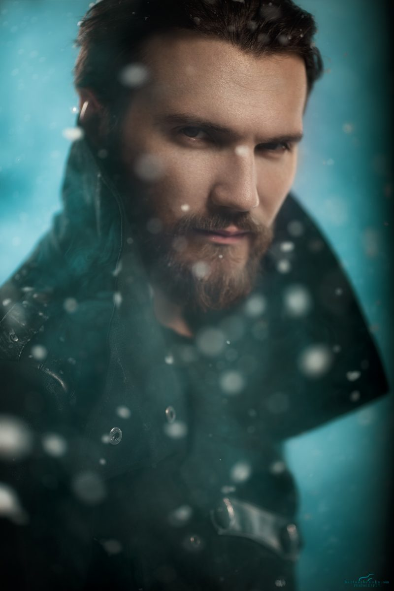 actor-andreisatalov-andreinova-london-bartoszbranka-photographer-movie-film-portrait-beard-bearded-man-acting-producer-director