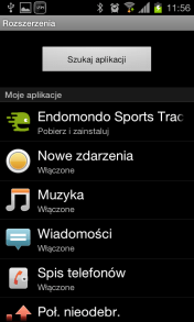 Screenshot_2012-09-13-11-56-38
