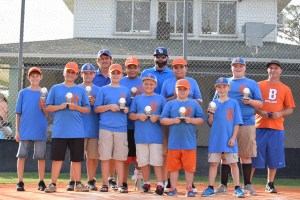 Bartow Dixie Baseball – The Online Home to Bartow Dixie Youth and