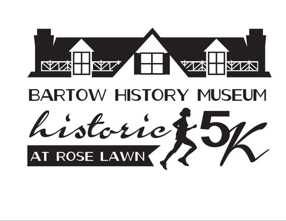 Events, Historic 5K race 2014, Registration, Saturday
