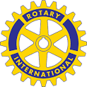 images_rotary