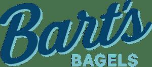 Bart's Bagels logo