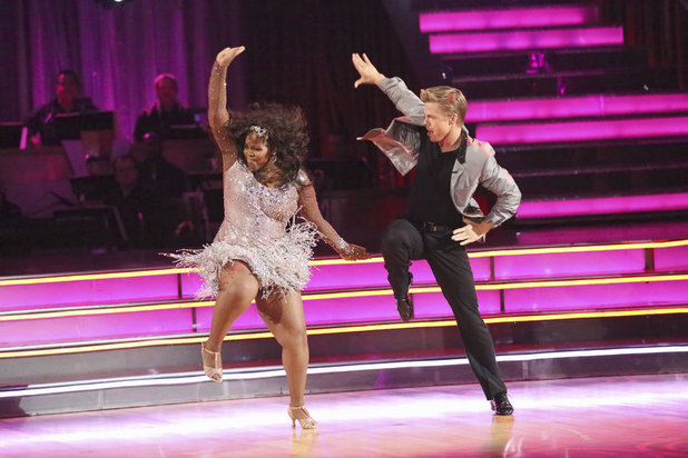 ustv-dancing-with-the-stars-fall-2013-episode-1-9 (1)