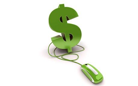 Money_Transfer_-_C_2149689c