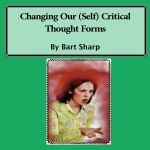 selg critical thought forms