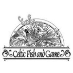 Celtic Fish and Game