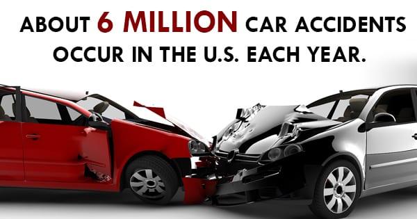 automobileinsurance